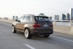 Picture of 2011 BMW X5 xDrive50i in Sparkling Bronze Metallic