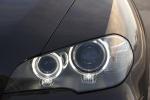 Picture of 2011 BMW X5 xDrive50i Headlight