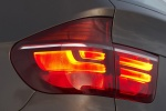 Picture of 2011 BMW X5 xDrive50i Tail Light