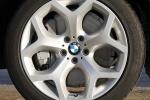 Picture of 2011 BMW X5 xDrive50i Rim