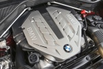 Picture of 2011 BMW X5 xDrive50i 4.4L V8 twin-turbocharged Engine