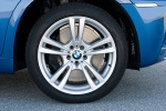 Picture of 2011 BMW X5 M Rim