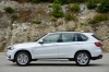 2015 BMW X5 xDrive50i Picture