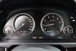 Picture of 2017 BMW X5 xDrive50i Gauges
