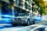 Picture of 2017 BMW X5 xDrive40e in Space Gray Metallic