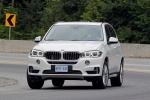 Picture of 2018 BMW X5 xDrive50i in Alpine White