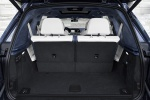Picture of a 2019 BMW X7 xDrive40i AWD's Trunk