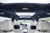 2019 BMW X7 xDrive40i AWD Interior