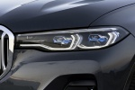 Picture of 2019 BMW X7 xDrive40i AWD Headlight