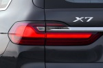 Picture of 2019 BMW X7 xDrive40i AWD Tail Light