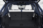 Picture of 2019 BMW X7 xDrive40i AWD Trunk