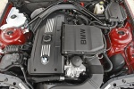 Picture of 2011 BMW Z4 sdrive35i 3.0-liter Inline-6 twin-turbo Engine
