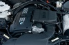 2012 BMW Z4 sdrive35i 3.0L Inline-6 twin-turbo Engine Picture