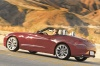 2012 BMW Z4 sdrive35i Picture