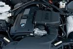 Picture of 2012 BMW Z4 sdrive35i 3.0L Inline-6 twin-turbo Engine