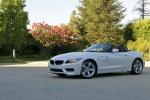 Picture of 2012 BMW Z4 sdrive28i in Alpine White