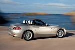 Picture of 2015 BMW Z4 sdrive35i
