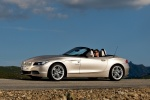 Picture of 2016 BMW Z4 sdrive35i