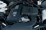 Picture of 2016 BMW Z4 sdrive35i 3.0L Inline-6 twin-turbo Engine