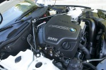 Picture of 2016 BMW Z4 sdrive28i 2.0-liter 4-cylinder turbocharged Engine