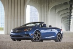 Picture of 2018 Buick Cascada Convertible