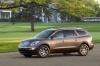 2010 Buick Enclave CXL Picture