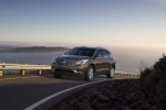 Picture of 2015 Buick Enclave