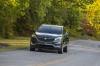 2018 Buick Enclave Avenir Picture