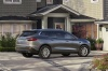 2018 Buick Enclave Picture