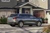 2020 Buick Enclave Picture