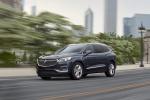 Picture of 2020 Buick Enclave Avenir in Dark Slate Metallic