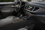 Picture of 2020 Buick Enclave Interior