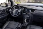 Picture of 2017 Buick Encore Interior