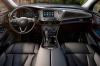 2018 Buick Envision Cockpit Picture