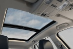 Picture of a 2018 Buick Envision's Moonroof