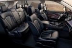 Picture of 2019 Buick Envision AWD Interior