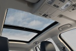 Picture of a 2019 Buick Envision AWD's Moonroof