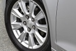 Picture of 2012 Buick LaCrosse eAssist Rim