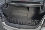 Picture of 2013 Buick LaCrosse eAssist Trunk