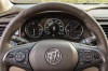 2017 Buick LaCrosse Gauges Picture