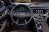 2017 Buick LaCrosse Cockpit Picture