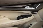 Picture of 2017 Buick LaCrosse Door Panel