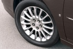 Picture of 2010 Buick Lucerne Super Rim