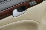 Picture of 2010 Buick Lucerne Super Door Panel in Cashmere