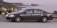 2010 Buick Lucerne CX, CXL Premium, Super Review