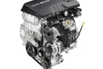 Picture of 2012 Buick Regal 2.4L 4-cylinder Engine