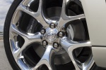 Picture of 2012 Buick Regal GS Rim