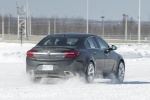 Picture of 2015 Buick Regal Turbo AWD in Smoky Gray Metallic