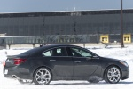 Picture of 2015 Buick Regal GS AWD in Smoky Gray Metallic