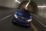 Picture of 2014 Buick Verano Turbo in Luxo Blue Metallic